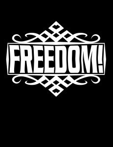 FREEDOM-cover-231x300-231x300